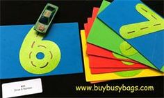 Busy Bags are educational on the go activities. Use them at home, at school (gifted, struggling at-risk, inclusion, special needs, stations/center activities), in daycare, at camp, at summer school, or for tutoring.