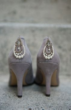 ute since you will be picking up frequently nine west blue gray wedding shoes | Spring, gray, grey, lavender, shoes, light, lilac, provencal, purple ...