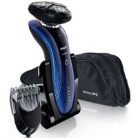 aparat de ras electric Philips RQ1187/45 Philips, Headset, Headphones, Personal Care, Beauty, 2d, Electric, Manish, Shaving