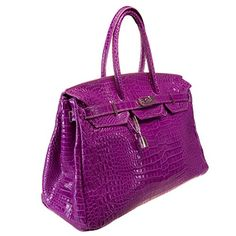 93e14a2f78d0  99.99 What a color! HS 5009-1 FX DAVINA COCCO Made in Italy Crocco