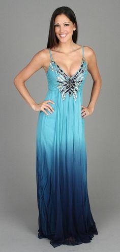 5b76c251a5 Lending Luxury Designer Dress Rentals. Sue Wong ...