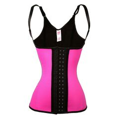 93b8a18d8c waist trainers with straps