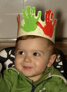 coroa dia de reis - Pesquisa do Google