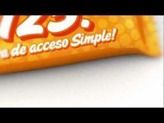 Acceso Simple HD - Dattatec.com