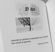Oscar González (@OscarG_1978) | Twitter