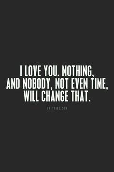 I love you❤ #shinshanbarbie
