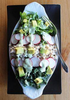 Is Farro the New Quinoa?  Who Wins the Nutrition War: Quinoa or Farro? Should…