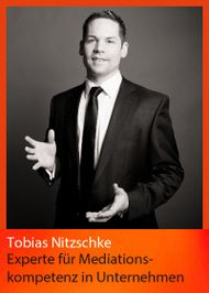 E-Book - fuchsbrand.de/ebook  T. Nitzschke