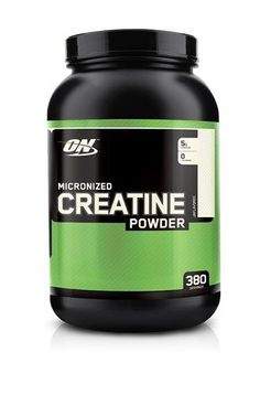 Optimum Nutrition Micronized Creatine Monohydrate Powder, Unflavored, Keto Friendly, 400 Servings (Packaging May Vary) Best Creatine Supplement, Best Pre Workout Supplement, Post Workout Nutrition, Sports Nutrition, Micronized Creatine, Creatine Monohydrate, Bodybuilding Supplements, Daily Vitamins, Exercises