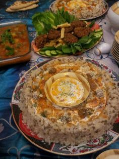 1000 images about afghan food for Afghanistan cuisine food