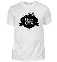 Gothenburg Schweden T-Shirt Riga, Phoenix Usa, Basic Shirts, Houston, Mens Tops, Women, Fashion, Zaragoza, Palermo Italy