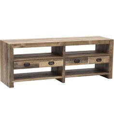 Mariposa Media Console* $899.00. To use as a sofa table for our low sectional couch