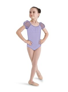 da972adec 43 Best Cute Leos for kids images