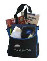 What You Need to Know about IDEA 2004: Highly Qualified Special Education Teachers - Wrightslaw