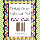 This set is perfect if you have a little, blue pocket chart for a classroom calendar!Included in this set are months of the year cards, days of t...