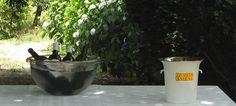 Os brancos produzidos por Pedro Araújo voltam a integrar o top 50 dos grandes vinhos portugueses nos Estados Unidos, numa selecção do Master Sommelier e Master of Wine Doug Frost.    De destacar que no top 50 deste ano apenas aparecem cinco vinhos brancos, um dos quais produzido na Quinta do Ameal, o Ameal Loureiro 2011. De referir também que os vinhos Ameal têm sido presença regular nesta lista de há alguns para cá.