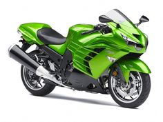 Special Purchase - 2013 ZX14 ABS $12,999 http://youtu.be/NVbqDofU2J0 For Kawasaki OEM Parts for your ZX-14 go to our website http://www.kawasakioemparts.com/