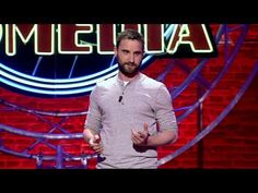 77 Club De La Comedia Ideas Humor Adriano Correia Youtube