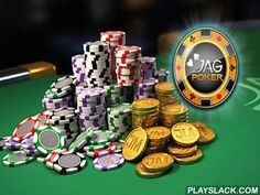 Jag Poker HD  Android Game - playslack.com , compete poker with mighty oppositions from dissimilar areas of the world. Get winning collections of cards and prevail competitions. Show off all your poker abilities competing  on tables of this game for Android. You can even compete at 4 tables at the same time. attempt to surpass your oppositions. hoax and make hazardous bets. attempt to gather the most mighty collection of cards. Take part in different competitions, prevail them, and increase…