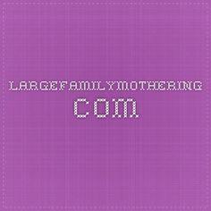 largefamilymothering.com