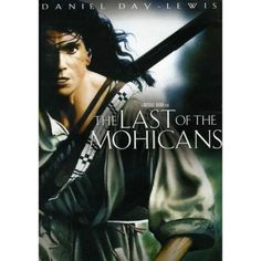The Last Of The Mohicans (Director's Definitive Cut) (Blu-ray) (Widescreen)