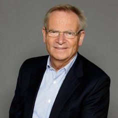 With the recent release of Jeffrey Archer's Best Kept Secret, Aficionado caught up with the award-winning English author to find out about his thoughts on writing, the future of books and his one great regret…