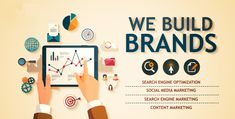 DIGITAL MARKETING CAREERS in Laxmi Nagar, Delhi offers the most advanced digital marketing course training to individual and corporate. Best Digital Marketing Institute in Laxmi Nagar