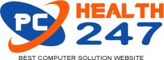 So hiring PC Health is best option for you as they will ensure that your PC is at its optimum always.