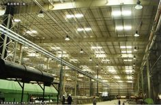 High-power-led-high-bay-lights-80W-with-CE-and-RoHS-Workshop-lights-Factory-lighting-Cool.jpg (655×428)