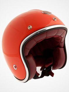 2012.09.05    Be safe. Stay cool. Meet the Pavillon helmet from Ruby.    http://pick.basouk.com/NM7xzO