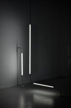 Mono-Lights - OS ∆ OOS