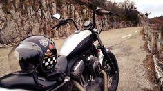 Harley Davidson, Motorcycle, Vehicles, Sports, Passion, Hs Sports, Motorcycles, Car, Sport
