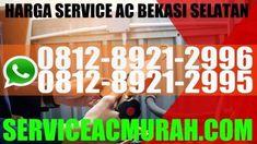 harga service ac bekasi selatan, service ac Jakamulya, Service ac Jakasetia, Service AC Kayuringin Jaya , Service ac Marga Jaya, service ac Pekayon Jaya.