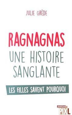 Ragnagnas, une histoire sanglante de Julie Grede https://www.amazon.fr/dp/2875572202/ref=cm_sw_r_pi_dp_x_7jcmyb9FCMJ39