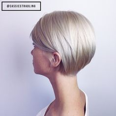 22462 | by short hairstyles and makeovers