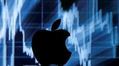 Rockt das neue iPhone?: Apple verliert Sex-Appeal