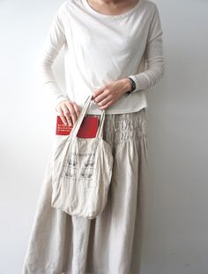 [Envelope Online Shop] Lisette bag・S Lisette Accessories