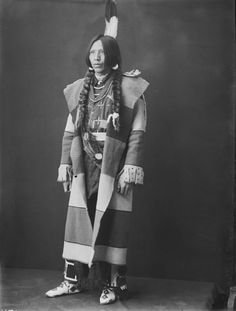 Old Photos - Flathead (aka Salish) | www.American-Tribes.com Visit us. buckweed.org. Pinned by indus® in honor of the indigenous people of North America who have influenced our indigenous medicine and spirituality by virtue of their being a member of a tribe from the Western Region through the Plains including the beginning of time until tomorrow.