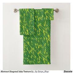 Bath Towel Sets, Line Patterns, Artwork Design, Surface Design, Hand Towels, Print Design, Texture, Abstract