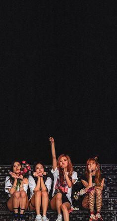 South Korean Girls, Korean Girl Groups, Tumbrl Girls, Blackpink Poster, Best Photo Poses, Lisa Blackpink Wallpaper, Blackpink Memes, Black Pink Kpop, Blackpink Photos