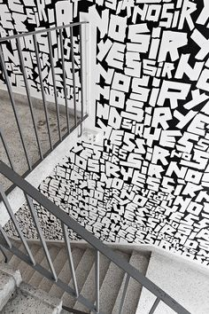 jan christensen wallpaper idea
