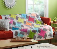 Quilts and More (@quiltsandmore) | Твиттер