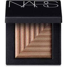 Nars Dual-Intensity Eyeshadow ($29) ❤ liked on Polyvore featuring beauty products, makeup, eye makeup, eyeshadow, telesto and nars cosmetics