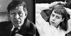 "Between 1940 and 1942, W.H. Auden acted as ""house mother"" to a series of writers, artists, and performers, who shared a house on Middagh Street in Brooklyn. Carson McCullers lived on the top floor. The friends called their home the ""February House,"" since so many of its occupants had February Birthdays. (Emily Temple description)"