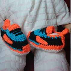 Basket bébé garçon 100% coton fabriqué en crochet Taille 1  mois de la boutique leloquencedelisa sur Etsy Beanie, Boutique, Etsy, Crochet, Fashion, 1 Month, Unique Jewelry, Cotton, Human Height