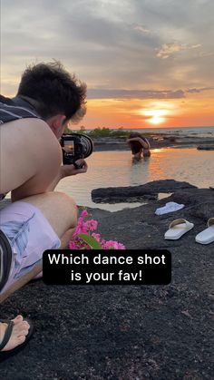 Dance Photography Poses, Cute Photography, Photography Basics, Photography Lessons, Photography Projects, Photography And Videography, Photography Editing, Creative Photography, Photo Editing