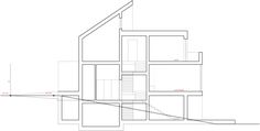 Gallery - House in Boevange / Metaform Architects - 8