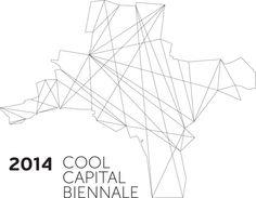 VISI / Articles / Cool capital Pretoria, Clever, Articles, Graphic Design, Cool Stuff