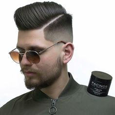#OurBarberUK#hair #hairstyle #haircolor #fashion #style #barber #hairstyles #barbershop #longhair #blonde #barberlife #instahair #hairdo #hairstylist #barbershopconnect #hairfashion #haircolour #hairoftheday #hairideas #hairdye #instafashion #brunette #coolhair #curly #straighthair #hairofinstagram #black #brown #longhairdontcare
