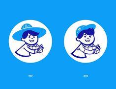 Refrescamiento logo Chicha el Chichero
